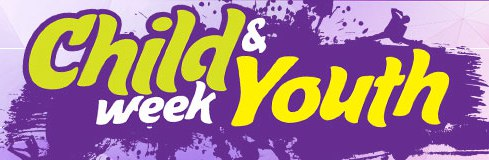 Child & Youth Week